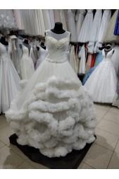 Вечернее платье 44-46 размер