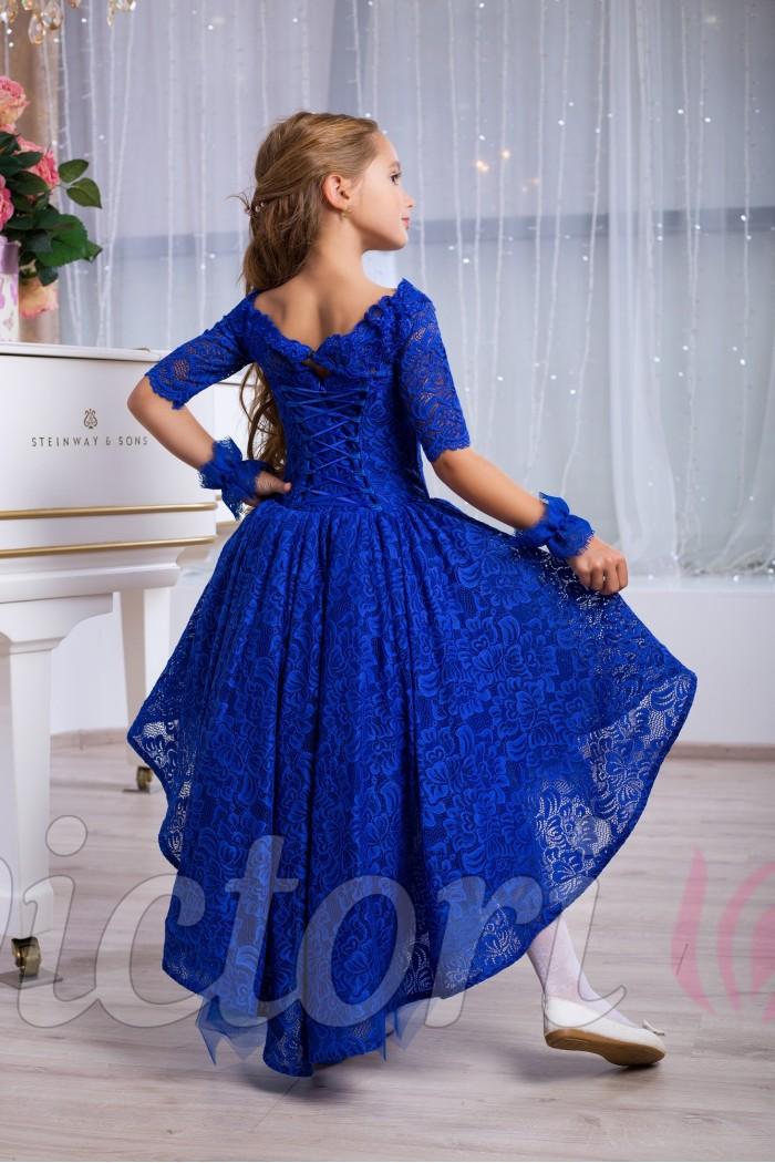 купить детское платье екатеринбург