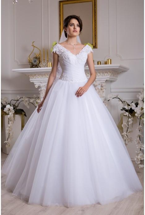 8b75db269fd01f3 Свадебные платья до 5000 гривен купить по доступной цене в интернет ...