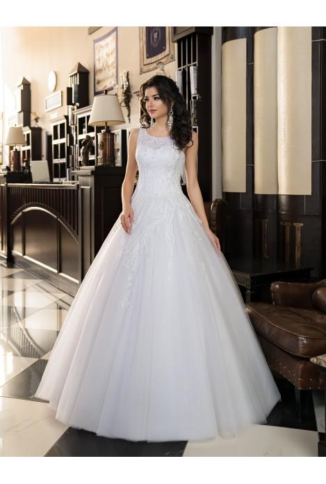452858442f7 Купить. Платье свадебное S1332 ...
