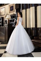 Платье свадебное S1332