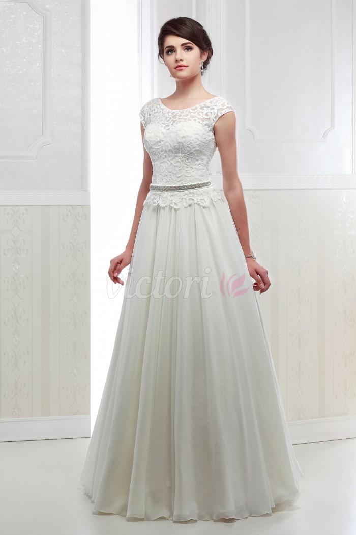 1d576bdad19 Свадебные платья купить онлайн недорого Украина