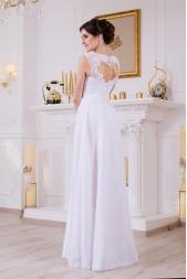 Платье свадебное S1101