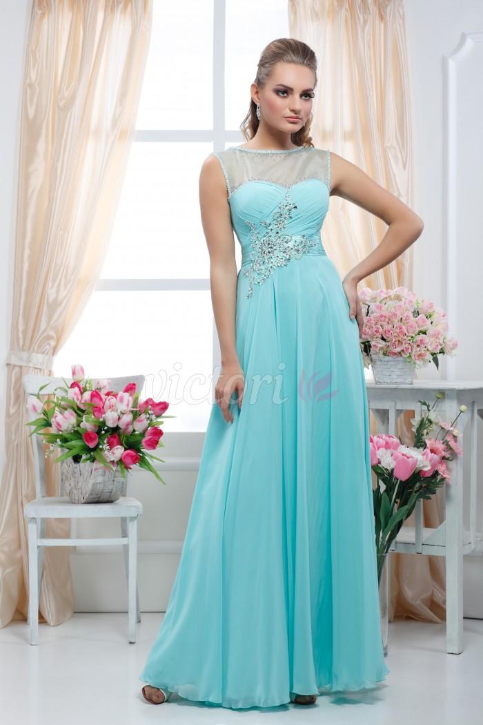 976abb443df Вечерние платья недорогие в Киеве