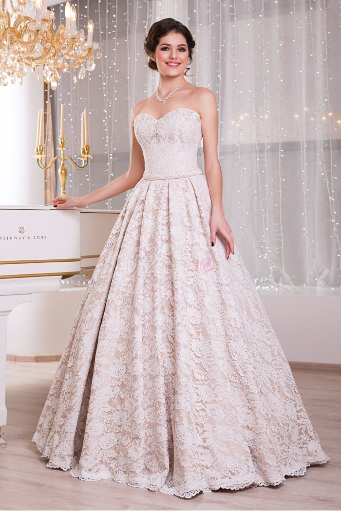 Очень красивые выпускные платья купить в Украине f923ae036c84f