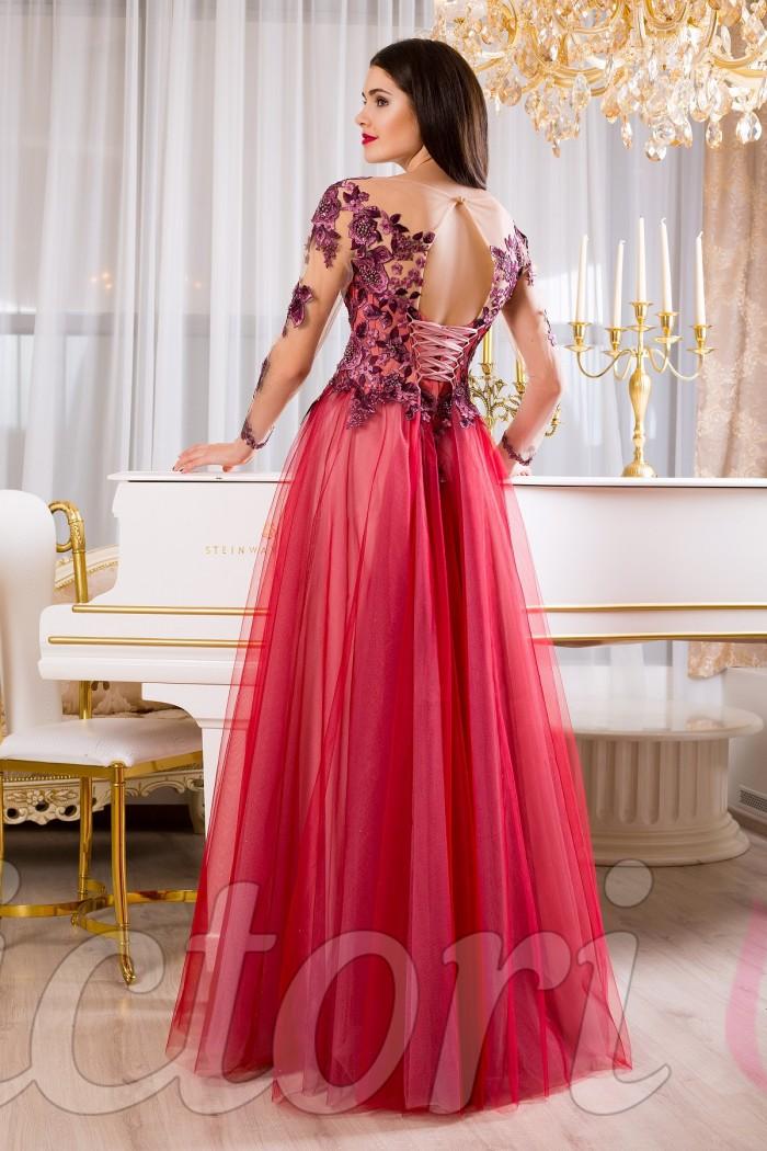 a50ea2926c7 Вечернее платье V945 · Вечернее платье V945 · Вечернее платье V945