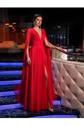 Вечернее платье V1024